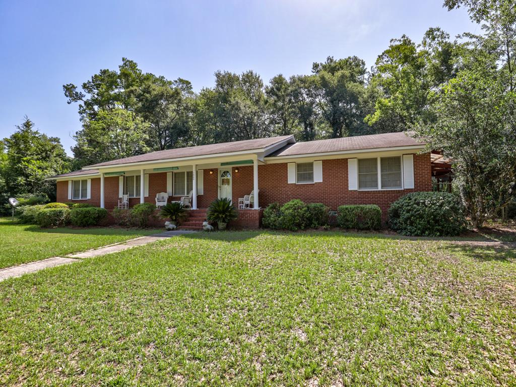 This home is $63/sf!   Take a look at this well maintained home on Historic North Court St.  Location is approved for 100% USDA financing.  Call today for an appointment!!