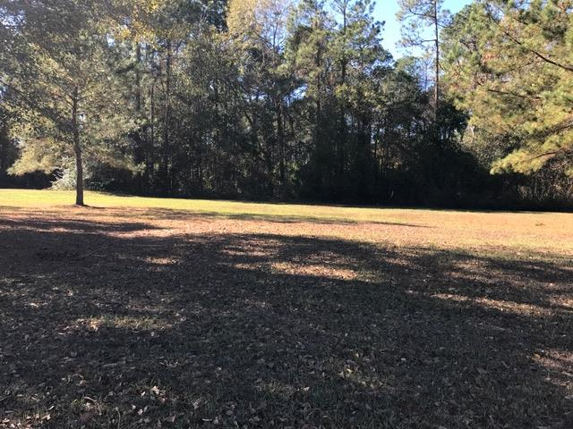 Rare Find !!  One of the last lots in the subdivision. Build your dream home in this great neighborhood on the south side of town.