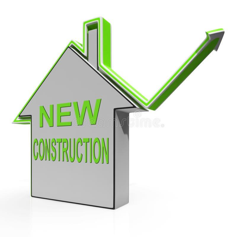 Under Construction! This brand new 3 bed/2 bath home is the perfect home for first time home buyers! This new home features 1,317 square feet, crown molding, trey ceilings in the living room and a Master Suite with a separate shower and walk in closet.