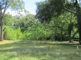 .23 Acres. Vacant residential lot.