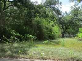 .21 Acres  Vacant residential lot. Look for sign.