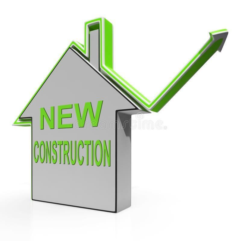 New Construction Available Soon....Single level with open floorplan. Hard surface counter tops, luxury vinyl plank throughout. Luxury master Bathroom with double sinks and tile show. Floorplan available.