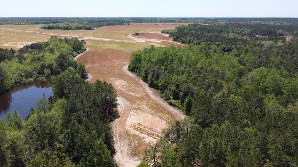 This property consists of approx 145 acres which feature 2 ponds and excellent hunting that includes pines and hardwoods. Great area to build your dream home and do some hunting.  Excellent for a small farm.  The property is located in Ben HIl county just North East of Tifton GA and approx 10 miles North West of Fitzgerald GA... It is also approx 30 min away from Interstate 75. It currently leased month to month with seasonal hunting which features DROVES of Turkey, deer, and quail. The property is in an agriculture covenant which is approx 2 years in. 145 Acres with good road frontage and with 2 ponds on it.. Possibly subject to survey. APT. ONLY ACTIVE HUNTERS ON PROPERTY for safety purposes. 24 Hr Notice.  (Location is Fitzgerald GA. Ben Hill County GA)