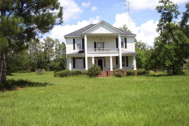 Real Estate for Sale, ListingId: 22420113, Camilla,GA31730