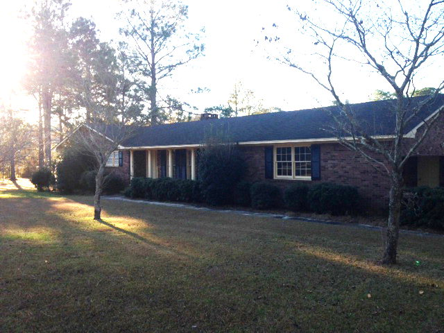 Real Estate for Sale, ListingId: 26215440, Moultrie, GA  31768