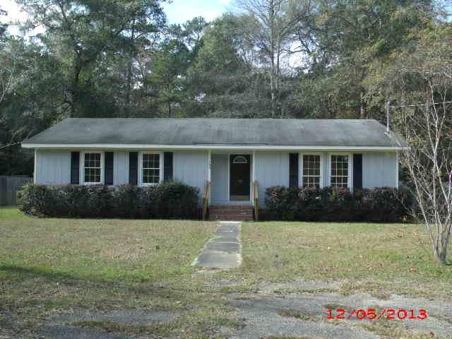 Real Estate for Sale, ListingId: 26225605, Thomasville, GA  31792