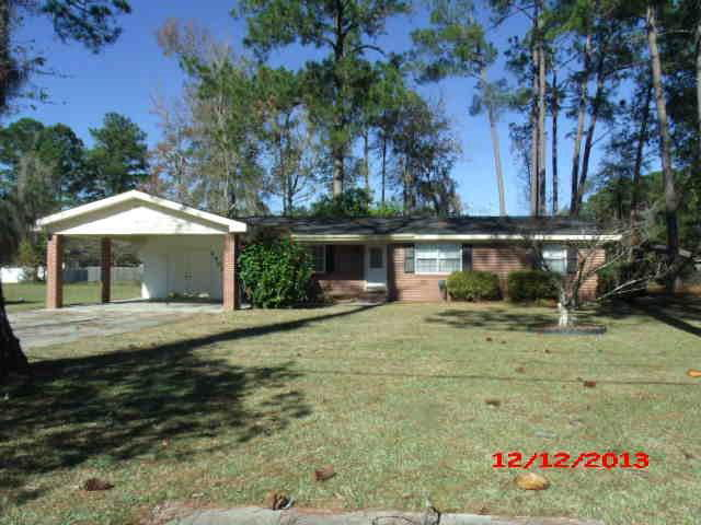Real Estate for Sale, ListingId: 26252967, Valdosta, GA  31602