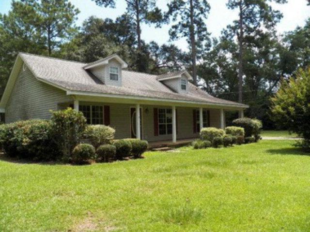 Real Estate for Sale, ListingId: 26286955, Thomasville,GA31792