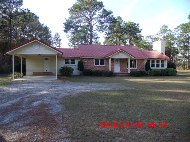 Real Estate for Sale, ListingId: 26308225, Adel, GA  31620