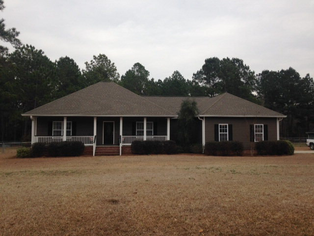 Real Estate for Sale, ListingId: 26792912, Moultrie, GA  31788