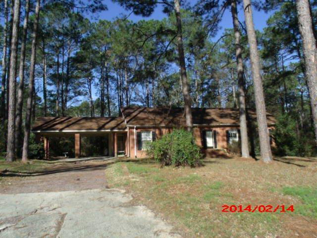 Real Estate for Sale, ListingId: 27018418, Moultrie, GA  31768