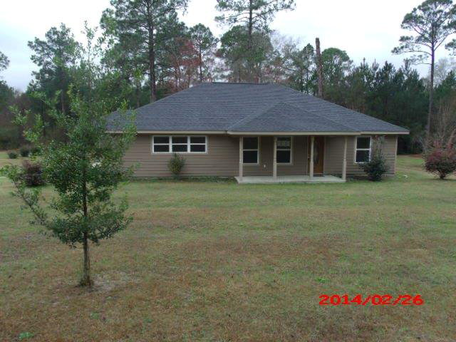 Real Estate for Sale, ListingId: 27064168, Tifton, GA  31794