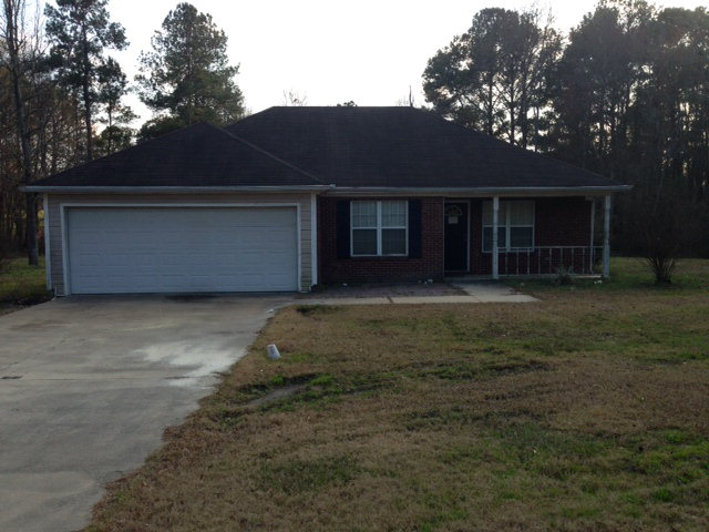 Real Estate for Sale, ListingId: 27089256, Hahira, GA  31632