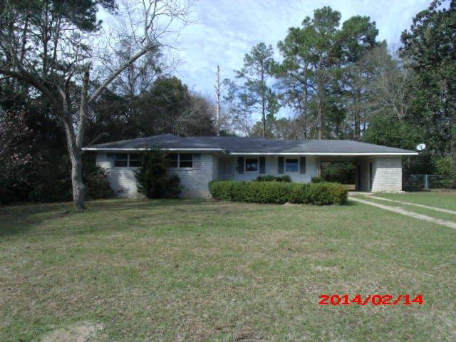 Real Estate for Sale, ListingId: 27251063, Valdosta, GA  31602