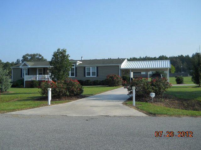Real Estate for Sale, ListingId: 27526153, Moultrie,GA31768