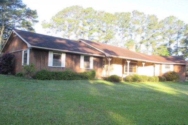 Real Estate for Sale, ListingId: 27968697, Ochlocknee,GA31773