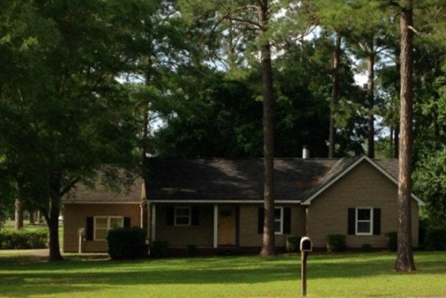 Real Estate for Sale, ListingId: 28037992, Sylvester,GA31791
