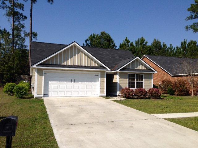 Real Estate for Sale, ListingId: 28373714, Moultrie,GA31768