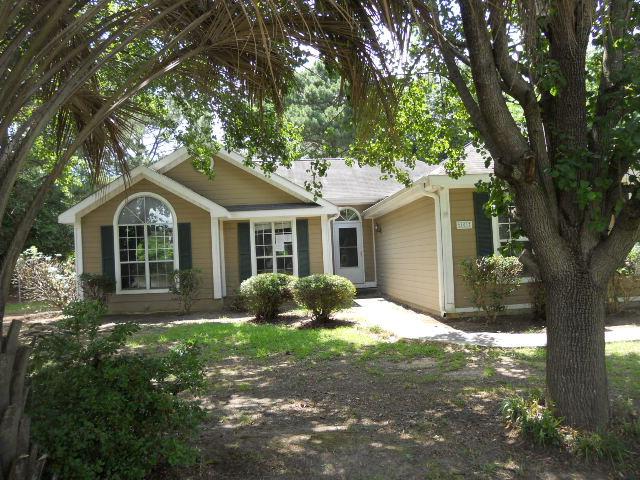 Real Estate for Sale, ListingId: 28486789, Warner Robins,GA31088