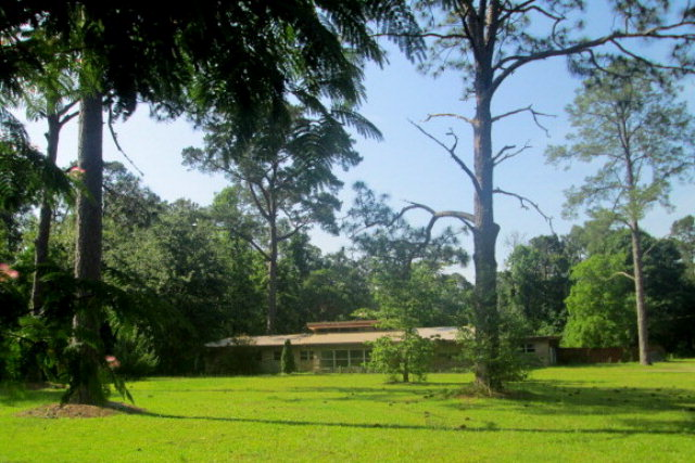 Real Estate for Sale, ListingId: 28538954, Moultrie,GA31768