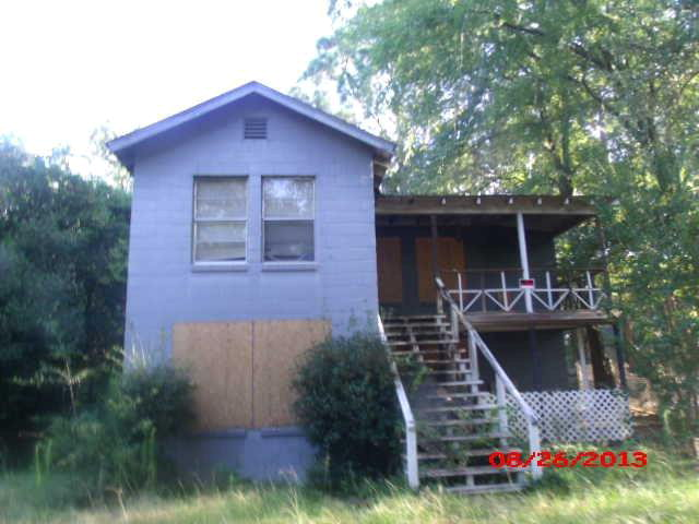 Real Estate for Sale, ListingId: 28611039, Albany,GA31701