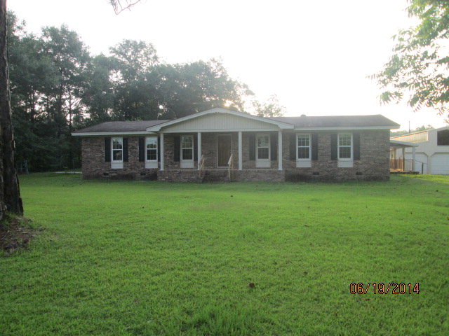 Real Estate for Sale, ListingId: 28715471, Moultrie,GA31788