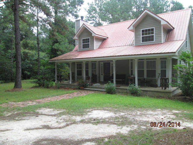 Real Estate for Sale, ListingId: 28783320, Meigs, GA  31765