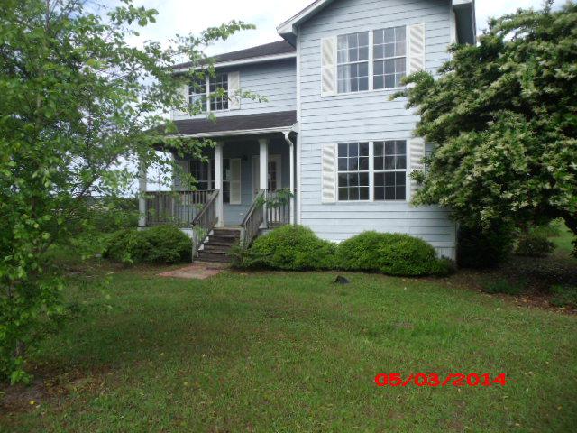 Real Estate for Sale, ListingId: 28868767, Moultrie,GA31768