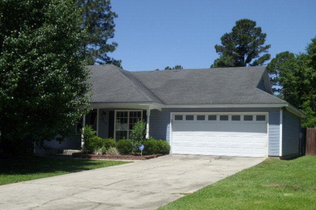 Real Estate for Sale, ListingId: 28957359, Valdosta,GA31605