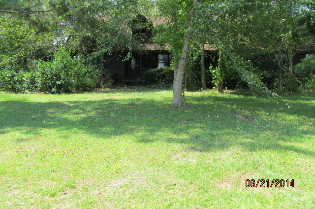 Real Estate for Sale, ListingId: 29017314, Sparks,GA31647