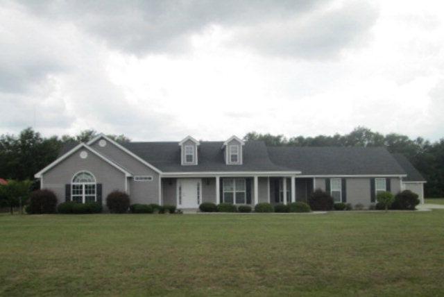 Real Estate for Sale, ListingId: 29097445, Adel,GA31620