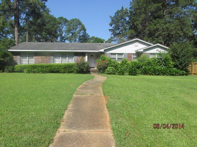 Real Estate for Sale, ListingId: 29114355, Albany,GA31707