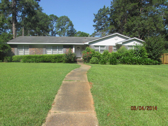 Real Estate for Sale, ListingId: 29114355, Albany, GA  31707