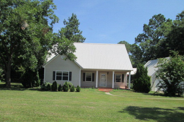 Real Estate for Sale, ListingId: 29187787, Tifton,GA31794