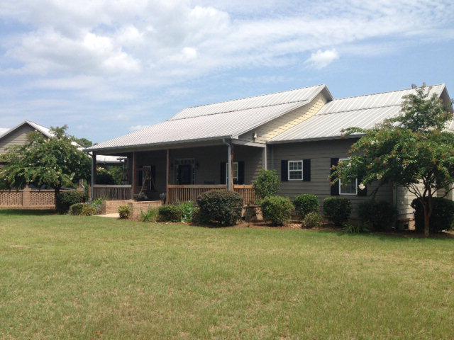 Real Estate for Sale, ListingId: 29279807, Sale City,GA31784