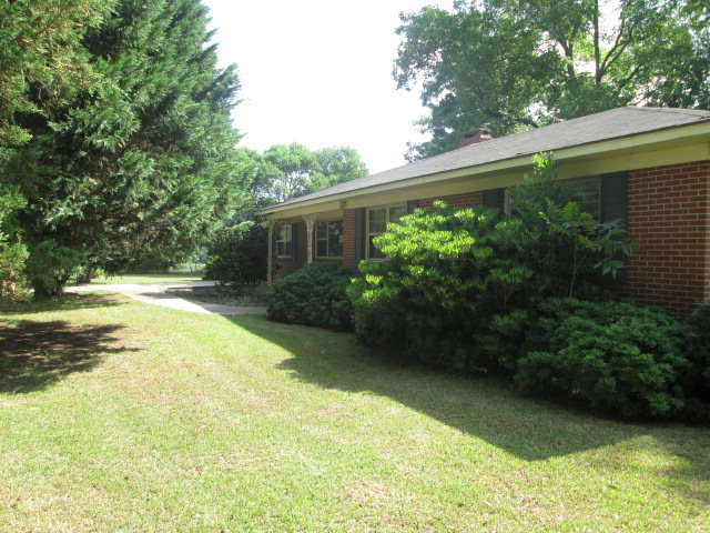 Real Estate for Sale, ListingId: 29294535, Lenox,GA31637