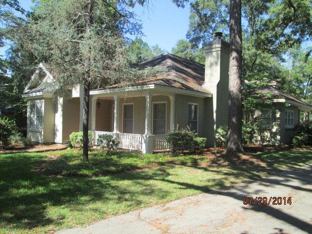 Real Estate for Sale, ListingId: 29294534, Adel,GA31620