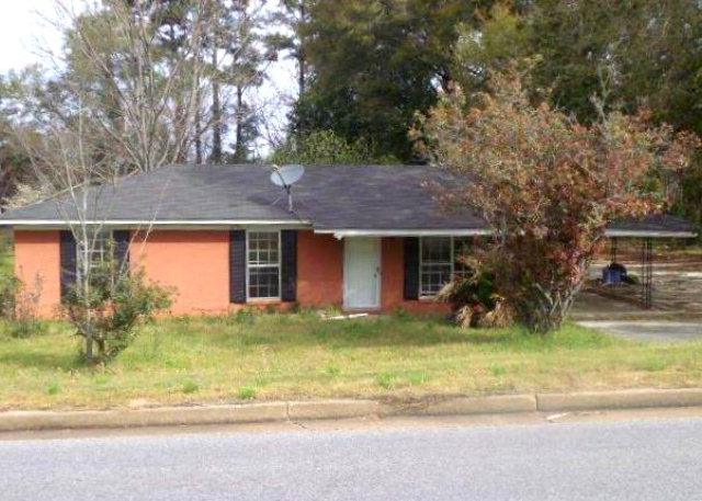 Real Estate for Sale, ListingId: 29308304, Whigham,GA39897