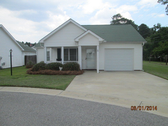 Real Estate for Sale, ListingId: 29362218, Moultrie,GA31768