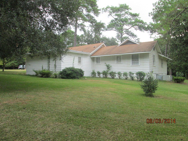 Real Estate for Sale, ListingId: 29378534, Albany,GA31721