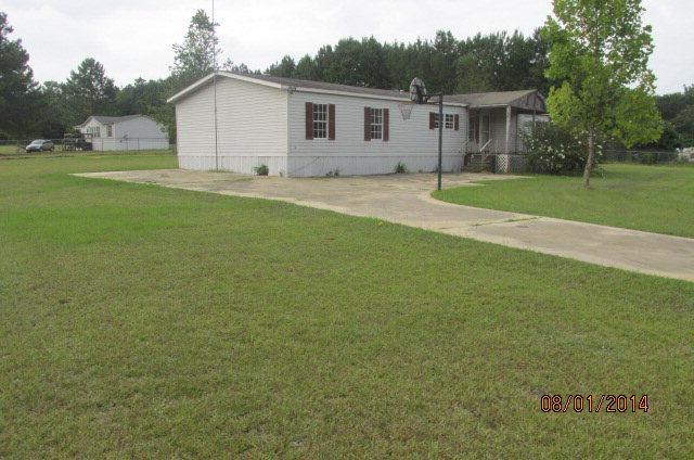 Real Estate for Sale, ListingId: 29396251, Tifton,GA31794
