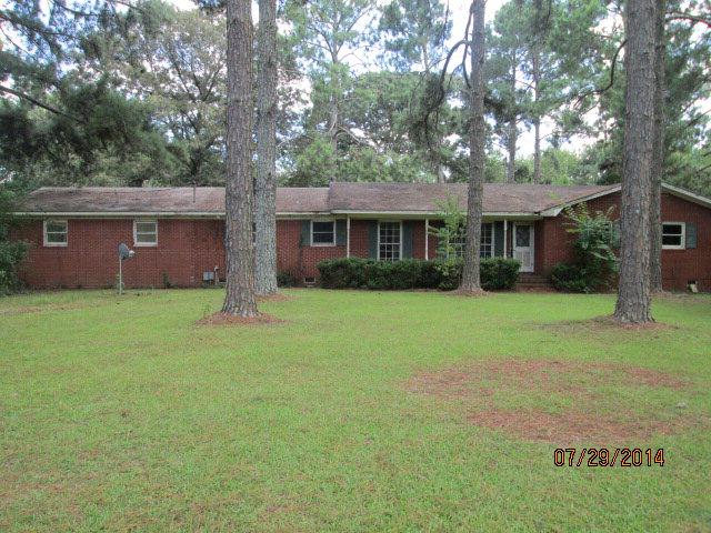 Real Estate for Sale, ListingId: 29411734, Camilla,GA31730