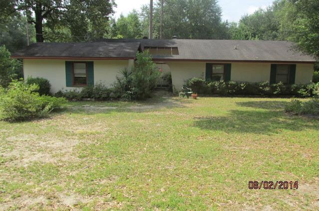 Real Estate for Sale, ListingId: 29476600, Bainbridge,GA39817