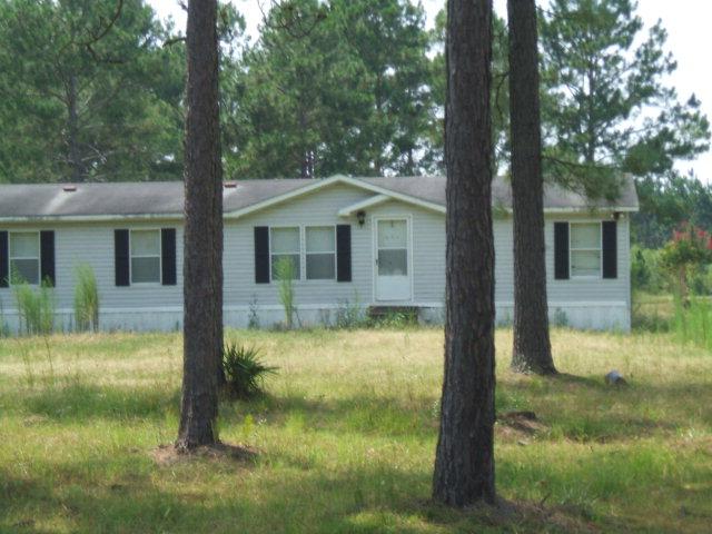 Real Estate for Sale, ListingId: 29476599, Thomasville,GA31757