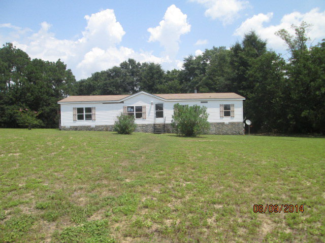 Real Estate for Sale, ListingId: 29476601, Tifton,GA31793