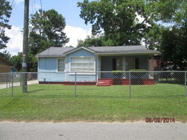 Real Estate for Sale, ListingId: 29490492, Tifton,GA31794