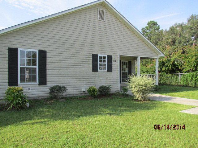 Real Estate for Sale, ListingId: 29525650, Lakeland,GA31635