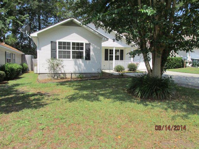 Real Estate for Sale, ListingId: 29525649, Valdosta,GA31602