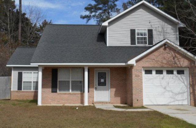 Real Estate for Sale, ListingId: 29590180, Thomasville,GA31792