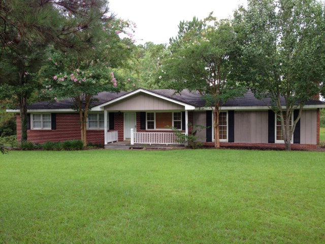 Real Estate for Sale, ListingId: 29622432, Moultrie,GA31768